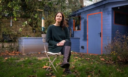 Christina Pagel featured in the Guardian on calls for a public Covid Inquiry